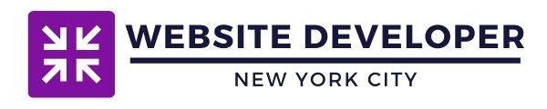 website developer nyc